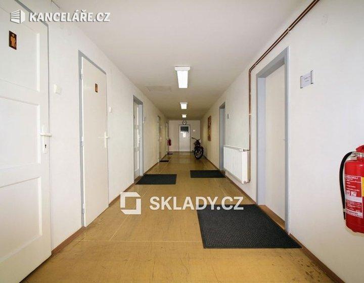 Obchodní prostory k pronájmu - Teplice, 2 000 m² - foto 3