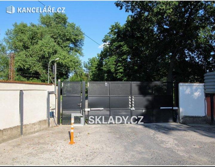 Obchodní prostory k pronájmu - Teplice, 2 000 m² - foto 8