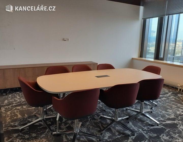 Coworking - Brno, 186 m² - foto 2