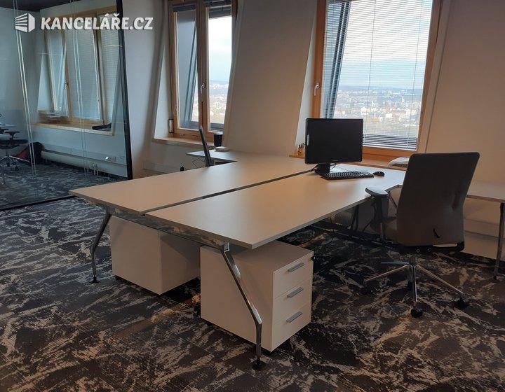 Coworking - Brno, 186 m² - foto 4