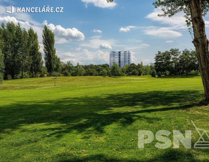Kancelář na prodej - Československého exilu 3068/20, Praha, 46 m² - foto 7