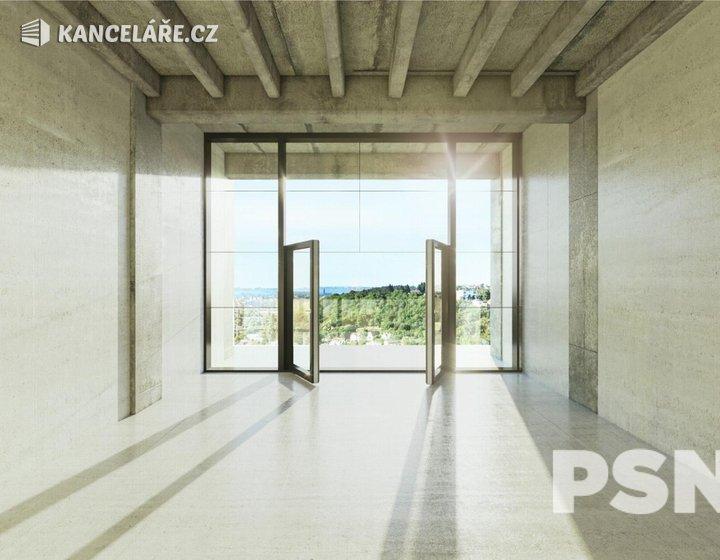 Kancelář na prodej - Československého exilu 3068/20, Praha, 46 m² - foto 2