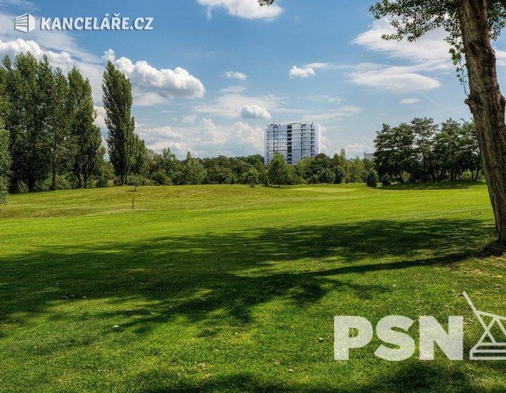 Kancelář na prodej - Československého exilu 3068/20, Praha, 46 m² - foto 8