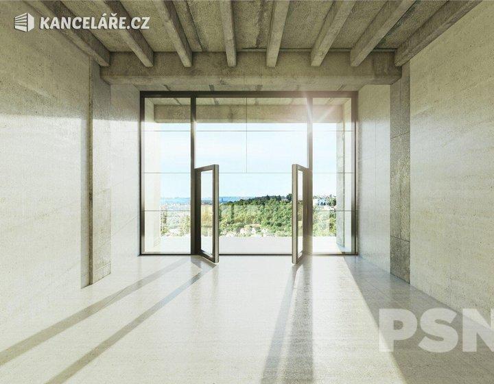 Kancelář na prodej - Československého exilu 3068/20, Praha, 46 m² - foto 6