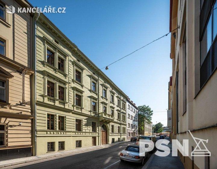 Prodej, Ostatní , 13m² - Praha 5 - foto 4