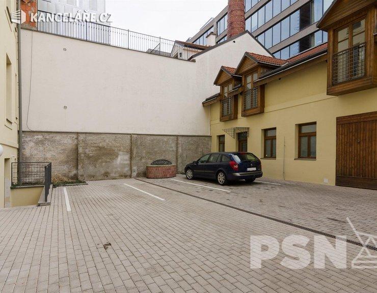 Prodej, Ostatní , 14m² - Praha 5
