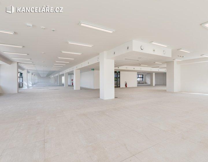 Obchodní prostory k pronájmu - Vyskočilova 1422/1a, Praha - Michle, 94 m² - foto 20