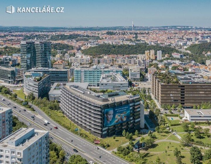 Obchodní prostory k pronájmu - Vyskočilova 1422/1a, Praha - Michle, 94 m² - foto 22