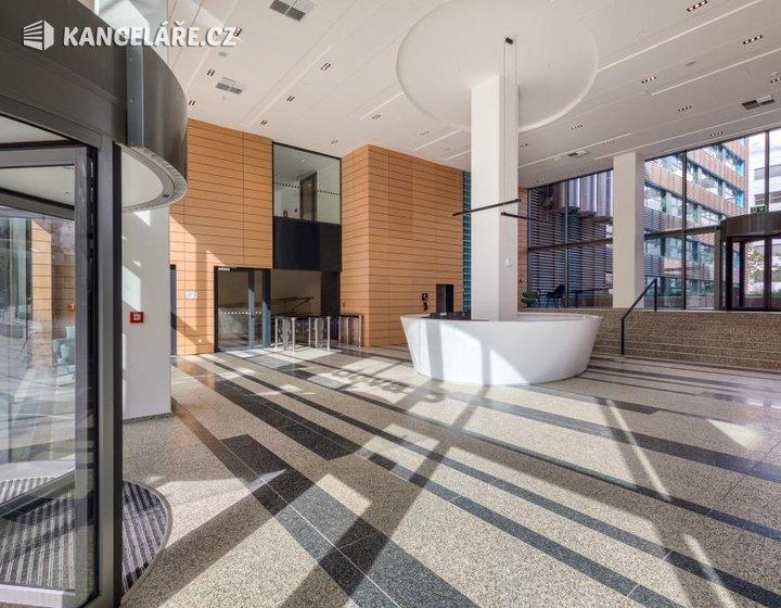 Obchodní prostory k pronájmu - Vyskočilova 1422/1a, Praha - Michle, 94 m² - foto 16