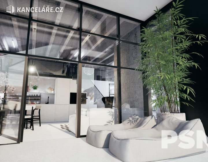 Byt na prodej - Atypický, Československého exilu 3068/20, Praha, 104 m² - foto 6