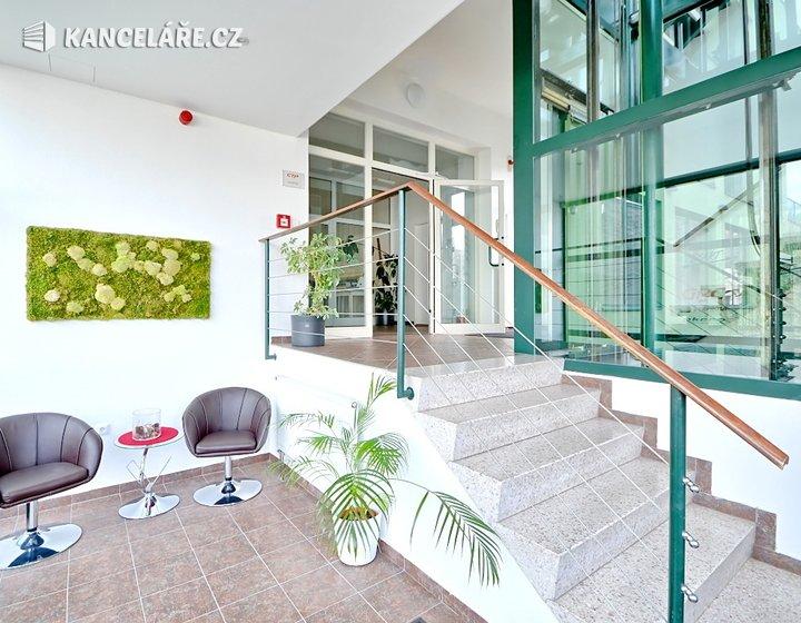 Kancelář k pronájmu - Jeremenkova 1160/90a, Praha - Podolí, 86 m² - foto 13