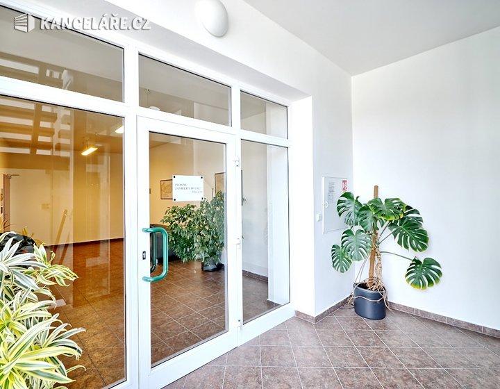 Kancelář k pronájmu - Jeremenkova 1160/90a, Praha - Podolí, 86 m² - foto 12