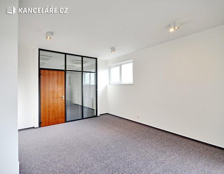 Kancelář k pronájmu - Jeremenkova 1160/90a, Praha - Podolí, 86 m² - foto 8