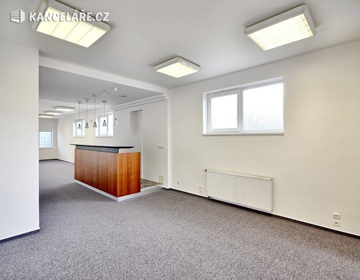 Kancelář k pronájmu - Jeremenkova 1160/90a, Praha - Podolí, 86 m² - foto 3