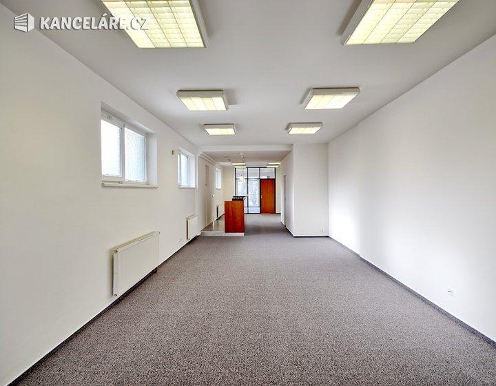 Kancelář k pronájmu - Jeremenkova 1160/90a, Praha - Podolí, 86 m² - foto 5