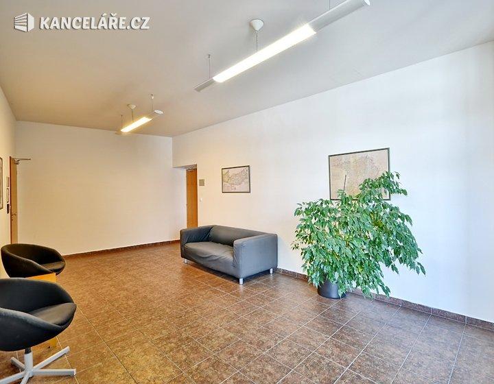 Kancelář k pronájmu - Jeremenkova 1160/90a, Praha - Podolí, 86 m² - foto 11