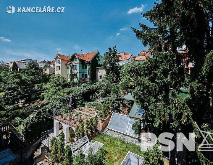 Rodinný dům k pronájmu - Na Petynce 33/17, Praha, 369 m² - foto 4