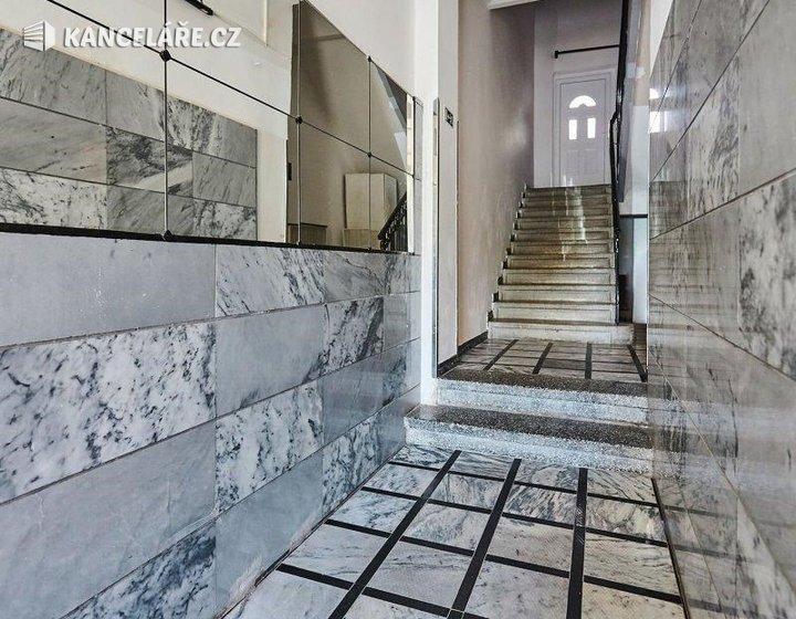 Rodinný dům k pronájmu - Na Petynce 33/17, Praha, 369 m² - foto 6