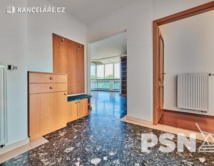 Kancelář k pronájmu - Za vokovickou vozovnou 362/19, Praha, 492 m² - foto 14