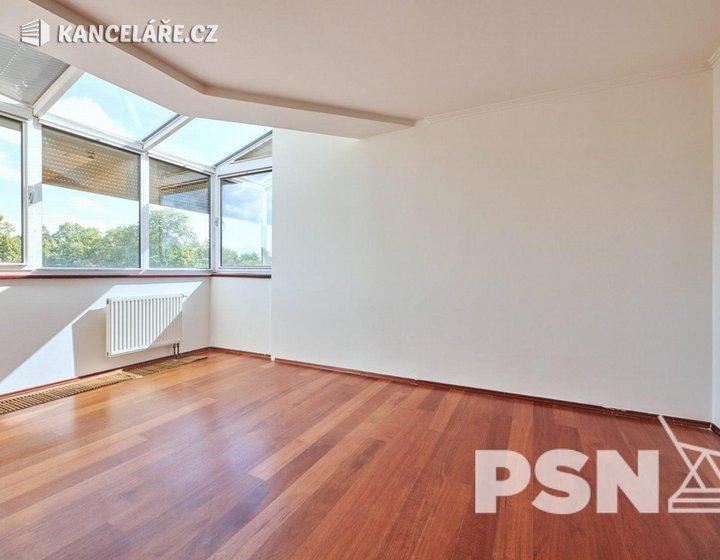 Kancelář k pronájmu - Za vokovickou vozovnou 362/19, Praha, 492 m² - foto 8