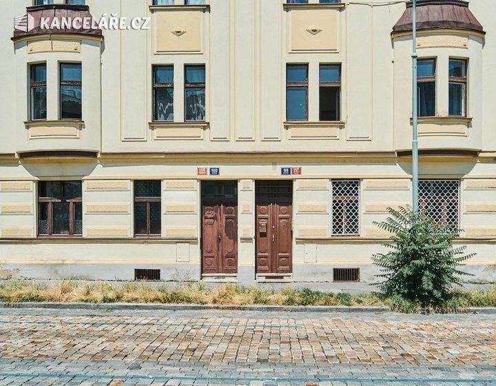 Kancelář k pronájmu - Na Petynce 33/17, Praha, 369 m² - foto 2