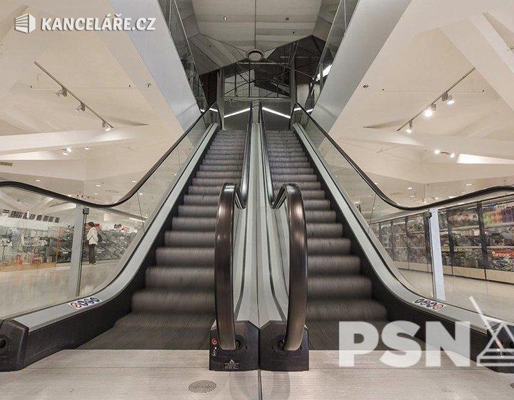 Obchodní prostory k pronájmu - náměstí Republiky 655/9, Praha, 350 m² - foto 2