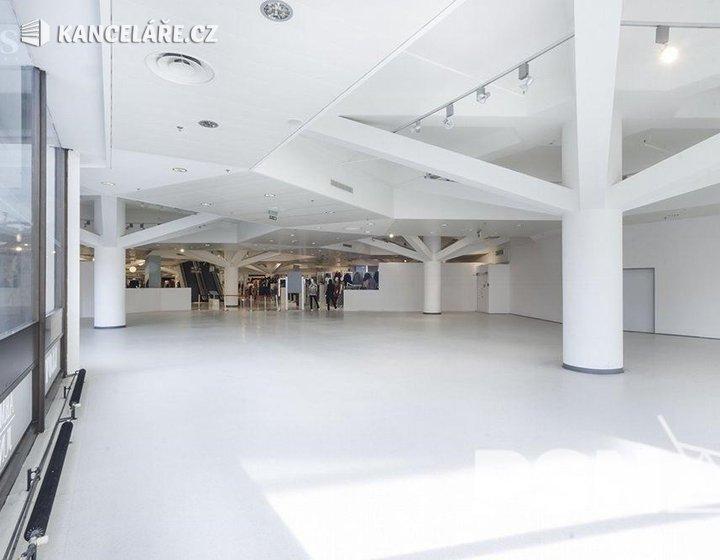 Obchodní prostory k pronájmu - náměstí Republiky 1077/2, Praha, 25 m² - foto 4