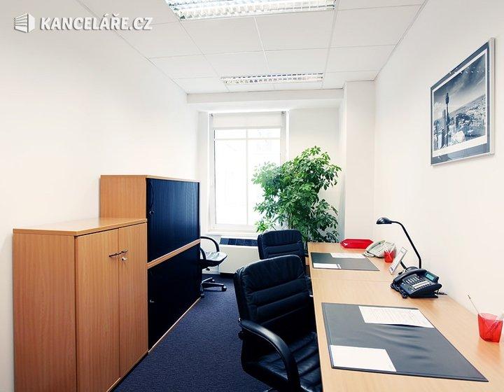 Coworking - Klimentská 1216/46, Praha - Nové Město, 5 m² - foto 13