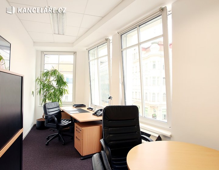 Coworking - Klimentská 1216/46, Praha - Nové Město, 5 m² - foto 12