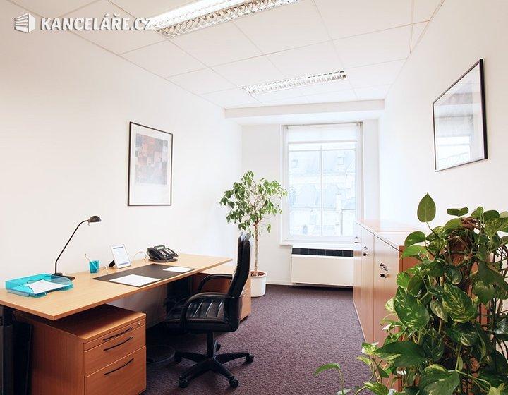 Coworking - Klimentská 1216/46, Praha - Nové Město, 5 m² - foto 4