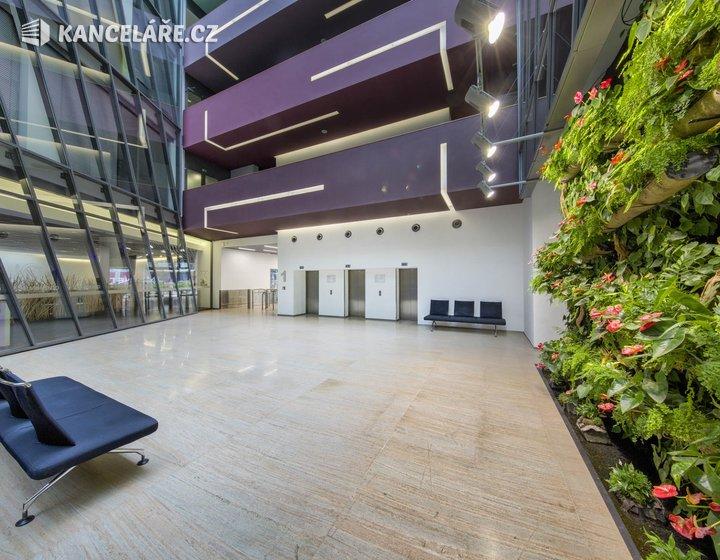 Kancelář k pronájmu - Vyskočilova 1461/2a, Praha - Michle, 585 m² - foto 17