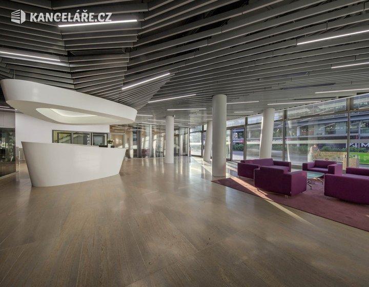Kancelář k pronájmu - Vyskočilova 1461/2a, Praha - Michle, 585 m² - foto 16