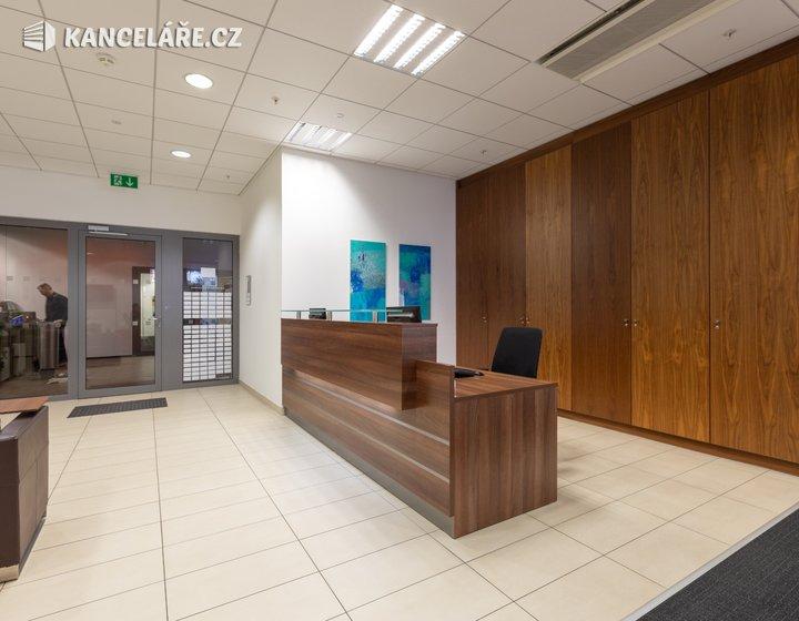 Kancelář k pronájmu - 28. října 3346/91, Ostrava - Moravská Ostrava, 20 m² - foto 7