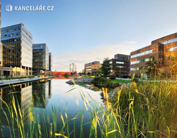 Kancelář k pronájmu - Holandská 878/2, Brno - Štýřice, 50 m² - foto 8