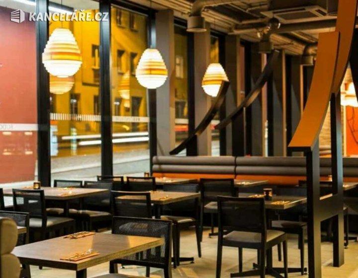 Obchodní prostory k pronájmu - Michelská 1552/58, Praha - Michle, 355 m² - foto 6