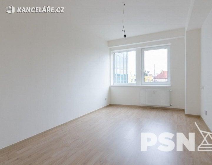 Byt na prodej - 1+kk, Peroutkova 531/81, Praha, 26 m² - foto 2
