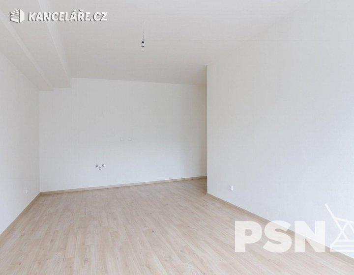 Byt na prodej - 2+kk, Peroutkova 531/81, Praha, 67 m² - foto 4
