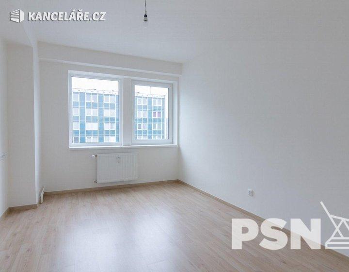 Byt na prodej - 2+kk, Peroutkova 531/81, Praha, 67 m² - foto 2
