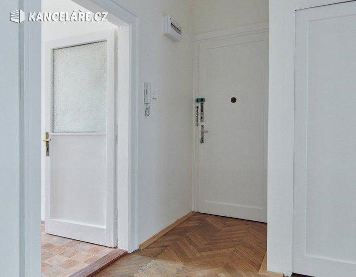 Byt k pronájmu - 3+1, Blanická 922/25, Praha, 109 m² - foto 8