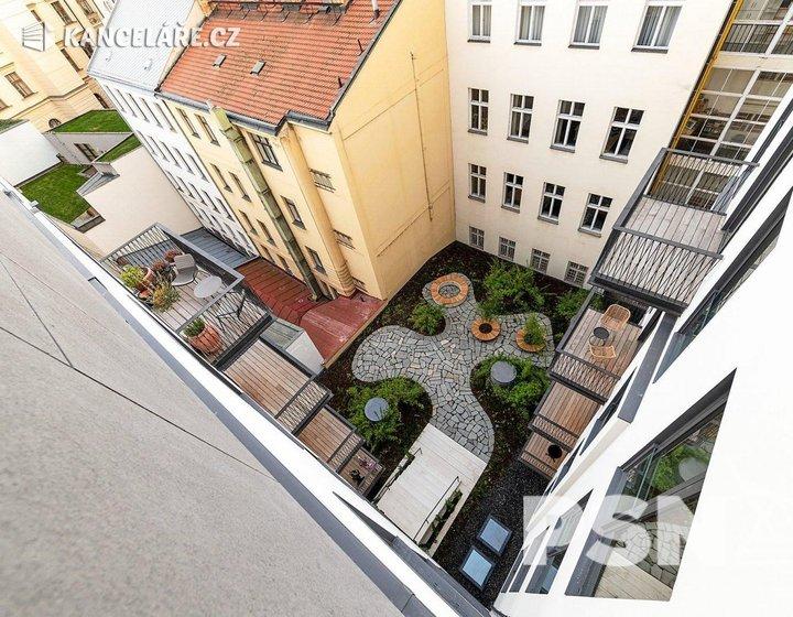 Byt na prodej - 3+kk, Dlážděná 1586/4, Praha, 116 m² - foto 26