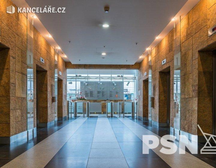 Kancelář k pronájmu - Na strži 1702/65, Praha, 1 000 m² - foto 5