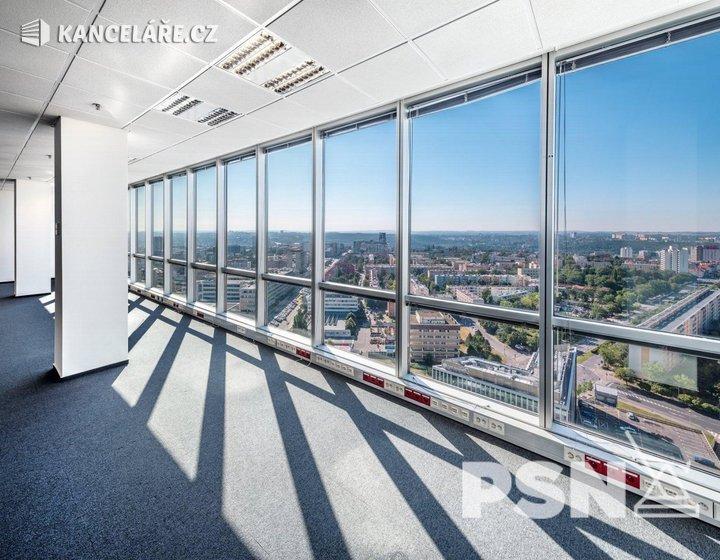 Kancelář k pronájmu - Na strži 1702/65, Praha, 956 m² - foto 6
