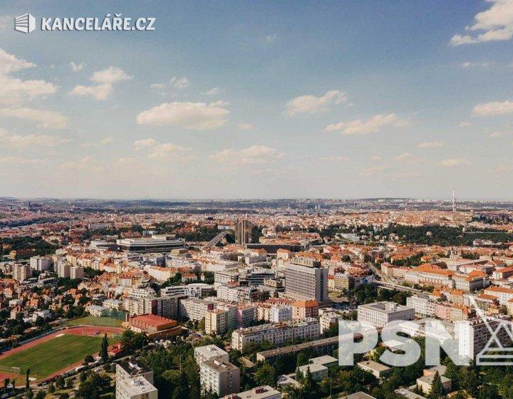 Kancelář k pronájmu - Na strži 1702/65, Praha, 600 m² - foto 9