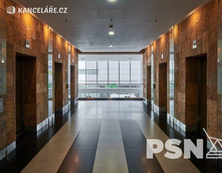 Kancelář k pronájmu - Na strži 1702/65, Praha, 600 m² - foto 7