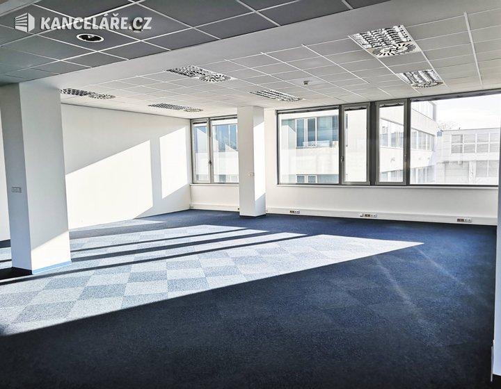 Kancelář k pronájmu - U nákladového nádraží 3265/10, Praha - Strašnice, 607 m² - foto 9