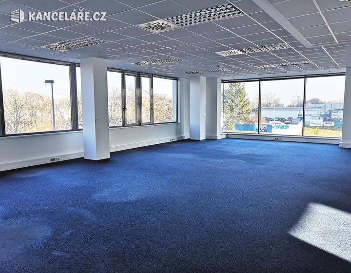 Kancelář k pronájmu - U nákladového nádraží 3265/10, Praha - Strašnice, 607 m² - foto 7