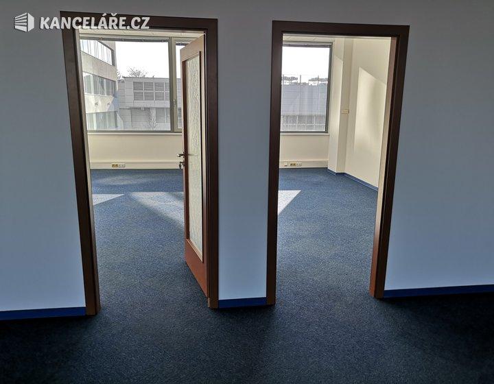 Kancelář k pronájmu - U nákladového nádraží 3265/10, Praha - Strašnice, 607 m² - foto 11