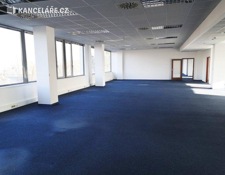 Kancelář k pronájmu - U nákladového nádraží 3265/10, Praha - Strašnice, 607 m² - foto 6