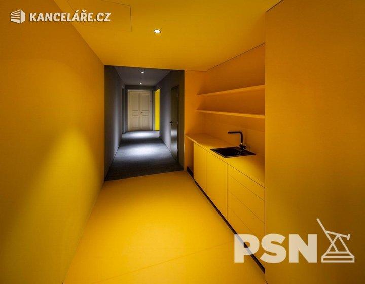 Kancelář k pronájmu - Blanická 922/25, Praha, 20 m² - foto 5