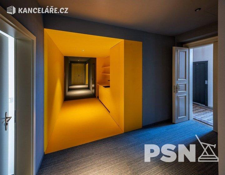 Kancelář k pronájmu - Blanická 922/25, Praha, 20 m² - foto 6